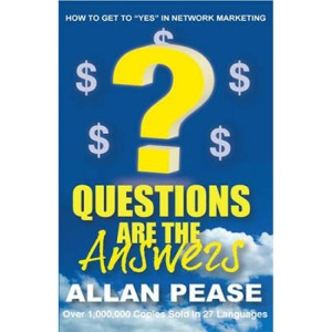 Questions-are-the-answers-pease-750x750
